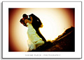 PHOTOGRAPHE MARIAGE | Toulouse - Bordeaux - Paris