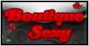 Ma boutique sex shop en ligne n°1