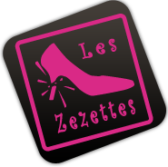 Les Zézettes | Le ridicule ne tue pas…quand on en rit!