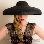 Photographe Toulouse - portraits, couples, famille, grossesse